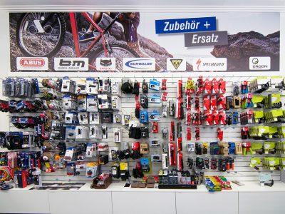 fahrrad-zubehoer-ersatz