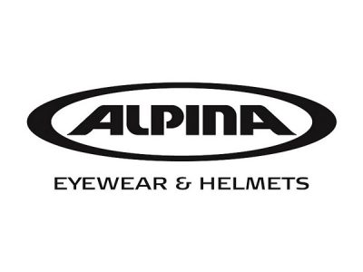 marken-alpina-logo