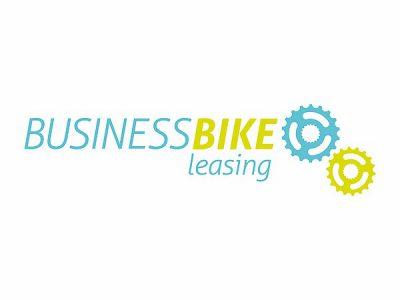 marken-businessbike