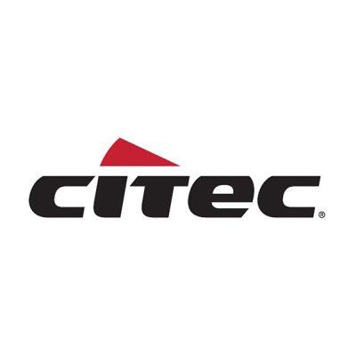 marken-citec-logo