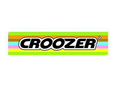 marken-croozer-logo
