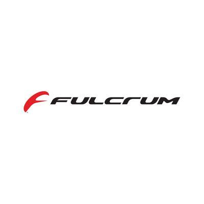 marken-fulcrum