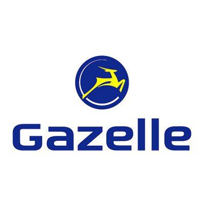 marken-gazelle-logo