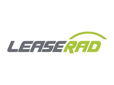 marken-leaserad-logo