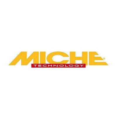 marken-logo-miche