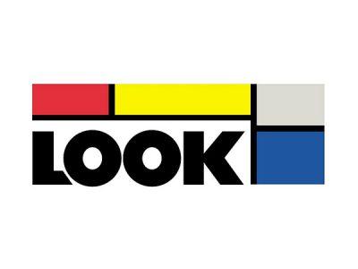 marken-look-logo