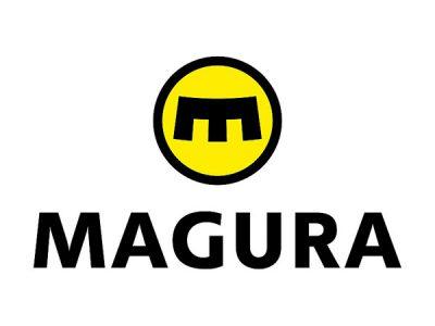 marken-magura