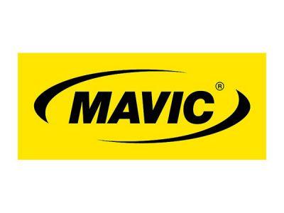 marken-mavic-logo
