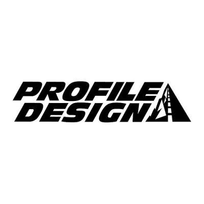 marken-pd-logo