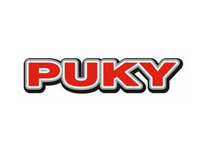 marken-puky-logo