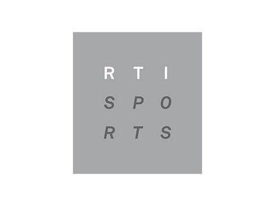 marken-rti-sports