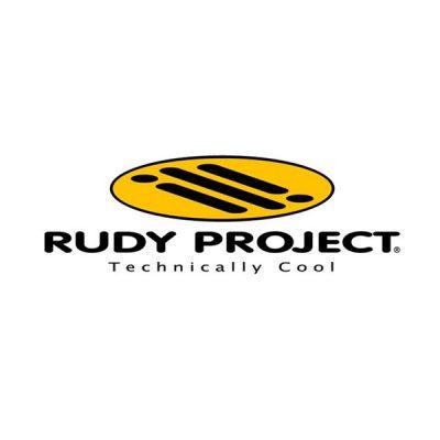 marken-rudyproject