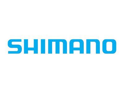 marken-shimano-logo