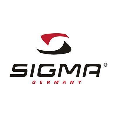 marken-sigma-sport-logo-0