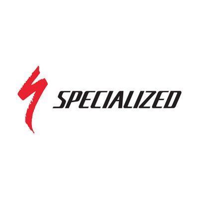 marken-specialized-logo