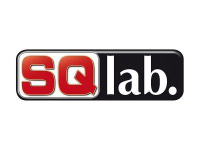 marken-sqlab-logo