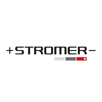 marken-stromer-logo