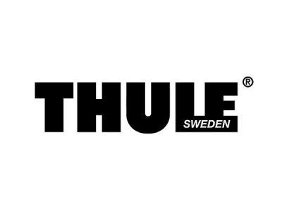 marken-thule-logo